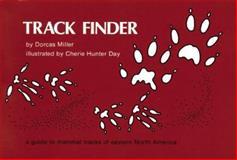 Track Finder, Dorcas S. Miller, 0912550120
