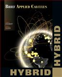 Brief Applied Calculus, Hybrid 1st Edition