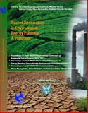 Recent Researches in Environment, Energy Planning and Pollution : Proceedings of the 5th WSEAS International Conference on RENEWABLE ENERGY SOURCES (RES '11) Proceedings of the 5th WSEAS Interna,, 161804012X