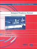 Biological Phosphorus Removal : Manual for Design and Operation, Stowa and Janssen, P., 1843390124