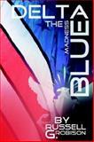 Delta Blue, Russell Robinson, 1932560122