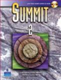 Summit 2, Saslow, Joan M. and Ascher, Allen, 0132320126