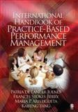 International Handbook of Practice-Based Performance Management, , 1412940125