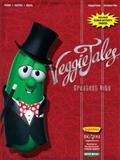VeggieTales - Greatest Hits, VeggieTales, 1480330124