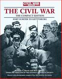 The Civil War Times Illustrated Photographic History of the Civil War, William C. Davis, 1579120121