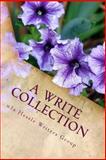 A Write Collection, u3a Hessle u3a Hessle Writers Group and Sue Young, 1494280124