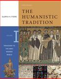 The Humanistic Tradition 5th Edition
