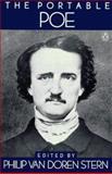 The Portable Edgar Allan Poe, Edgar Allan Poe, 0140150129