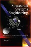 Spacecraft Systems Engineering 9780470750124