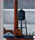 Chimneys and Towers : Charles Demuth's Late Paintings of Lancaster, Fahlman, Betsy, 0812220129