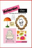 Bohemian Chic, Marie Minnich, 1453820124