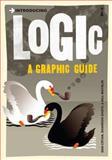 Logic, Dan Cryan and Bill Mayblin, 1848310129