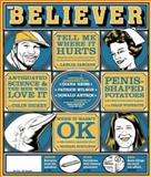 The Believer, Issue 105, , 1940450128