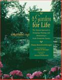 A Garden for Life 9780472030125