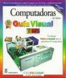 Computadores Simplificado 9780764560125