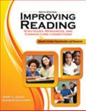 Improving Reading 6th Edition