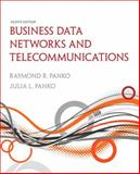 Business Data Networks and Telecommunications 8th Edition