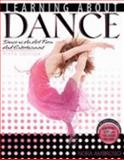 Learning about Dance : Dance as an Art form and Entertainment, Ambrosio, Nora, 0757550126