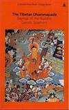 The Tibetan Dhammapada, , 0861710126