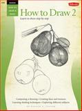 Drawing: How to Draw 2, Walter T. Foster and William Powell, 1560100125