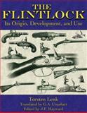 The Flintlock, Torsten Lenk, 1602390126