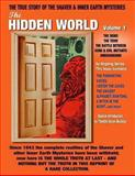 The Hidden World Volume One, Richard Shaver and Raymond A. Palmer, 1606110128