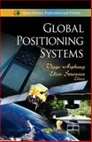 Global Positioning Systems, , 1607410125