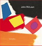 John McLean : A Life in Paint, Collins, Ian, 184822012X