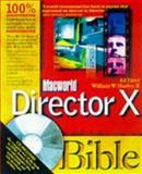 Director 6 Bible, Bacon, Jonathan P. and Cagle, Kurt, 0764540122