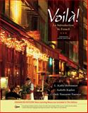 Voila! An Introduction to French, Heilenman, L. Kathy and Kaplan, Isabelle, 1133950124