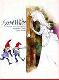 Snow White and the Seven Dwarfs, Jacob Grimm and Wilhelm K. Grimm, 088708012X