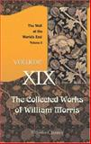 The Collected Works of William Morris, Morris, William, 1402150121