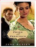 Pride and Prejudice, Jane Austen, 1494300125