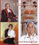 Chronicles of Pride 9781550590128
