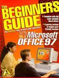 Beginner's Guide Microsoft Office 97, Austin and Nelson, 1576710122