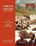 African History, Korieh, Chima J., 1621310124