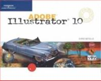 Adobe Illustrator 10, Botello, Chris, 0619110139