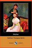 Mother, Norris, Kathleen Thompson, 1406540137