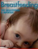 Your Guide to Breastfeeding - Why Breastfeeding Is Important, Office on Women's Health U.S. Department of Health and Human Services, Office on Women's Health, 1500350133