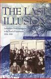 The Last Illusion, , 1552380130