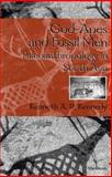 God-Apes and Fossil Men : Paleoanthropology of South Asia, Kennedy, Kenneth A. R., 0472110136