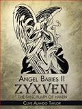 Angel Babies Ii, Clive Alando Taylor, 1481780131