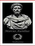Meditations, Marcus Aurelius, 1499530137