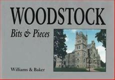 Woodstock, Ed Baker and Art Williams, 1550460137