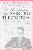 Re-Inventing the Symptom, Luke Thurston, 1590510135