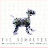 The Computer, Mark Frauenfelder, 1847320139