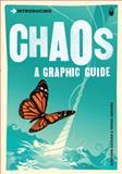 Chaos, Ziauddin Sardar and Angela Adams, 1848310137
