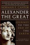 Alexander the Great, Norman F. Cantor, 006057013X