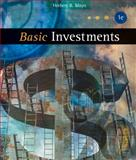 Basic Investments, Mayo, Herbert B., 0324380135