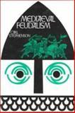 Mediaeval Feudalism 1st Edition